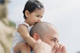 Afbeeldingsresultaat voor vader  dochterliefde