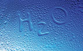 Water ,type of Hardness,how to remove it ,