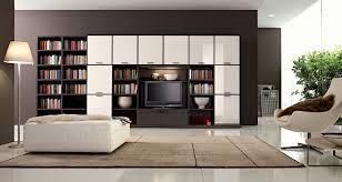 Modern Style Living Room Interior Design For Living Room In Flat Interior Modern Ceiling