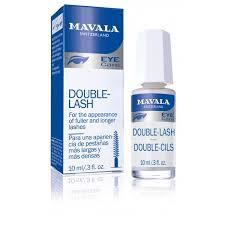 <b>Double Lash</b> Nutritive Eyelash Serum for Lashes and Brows