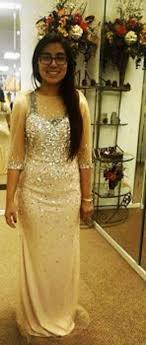 cause of death for teen who died on prom night undetermined ny jacqueline gomez 17 was found dead in a houston hotel room after her senior