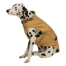 Попона для <b>собак</b> ТУЗИК размер 7XL унисекс, коричневый ...