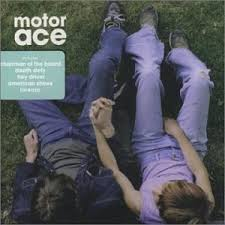 <b>Motor Ace</b> - <b>Five</b> Star Laundry