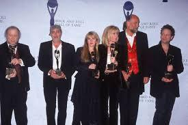 <b>Fleetwood Mac</b> | Discography | Discogs