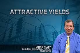 """Αποτέλεσμα εικόνας για Fast Money"""" trader Brian Kelly"""