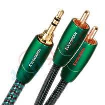 <b>Межблочные кабели</b> - купить <b>межблочный кабель</b> в магазине HI ...