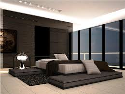 Modern Lights For Bedroom Bedroom Decor Best Bedroom Ceiling Lights Ideas With Modern