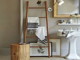 magazine rack wall mount: ikea towel rack for your perfect bathroom