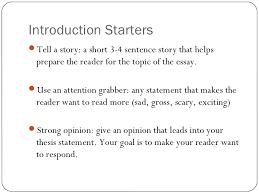 essay questions essay topics book