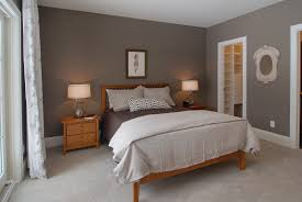 Soothing Paint Colors For Bedroom Calm Colors For Bedroom