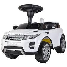 <b>Каталка</b>-толокар Chi lok BO <b>Range Rover Evoque</b> ( Z348) со ...
