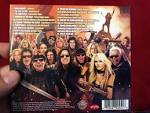 Tribute To Ronnie James Dio: This Is Your Life [Bonus Tracks]