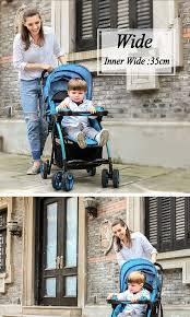 <b>reversible baby stroller</b>,<b>baby stroller</b> supplier - <b>Baby Stroller</b>