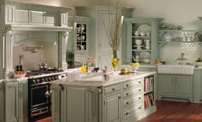 wall kitchen designs ideas pictures