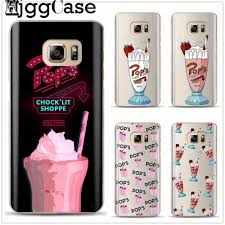 <b>Funny Chocolate Russian Phone</b> Case For Samsung Galaxy A10 ...