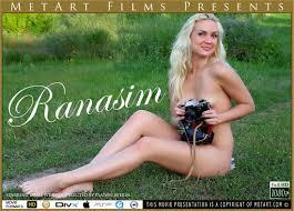 Ranasim Lady Wright GRLS Video