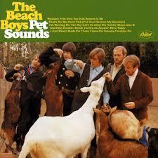<b>Pet</b> Sounds — The <b>Beach Boys</b>. Слушать онлайн на Яндекс.Музыке