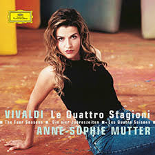 Anne-<b>Sophie Mutter</b>, <b>Vivaldi</b>: The Four Seasons (Live) in High ...