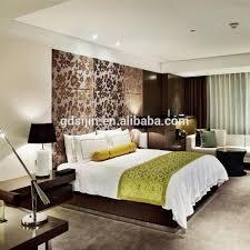 ikea bedroom furniture sets photo 6 bedroom furniture sets ikea