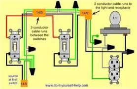 2012 11 04 155709 3 way duplex jpg wiring diagram 3 way switch receptacle wiring 300 x 196