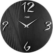 Наручные <b>часы Lowell</b> - Купить в Москве: Сравнить цены на ...