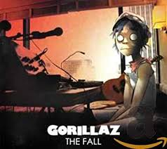 <b>GORILLAZ</b> - <b>Fall</b> - Amazon.com Music