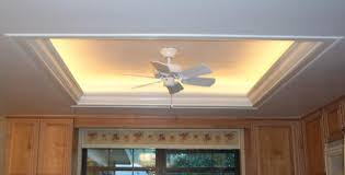 1000 images about tray ceilings on pinterest tray ceilings rope lighting and ceilings ceiling tray lighting