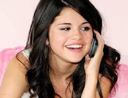 Selena Gomez - selena7