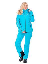 <b>Куртка</b> горнолыжная <b>WHSROMA</b> 6919571 в интернет-магазине ...