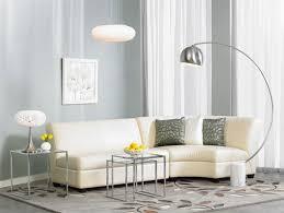 living room outlet