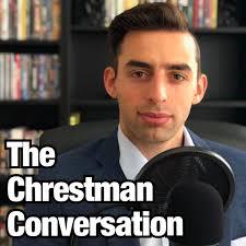 The Chrestman Conversation
