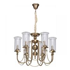 <b>Подвесная люстра MW</b>-<b>Light</b> Аманда 8 <b>481012606</b> — купить в ...