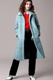 Lanicka. Верхняя женская одежда - Чики Рики