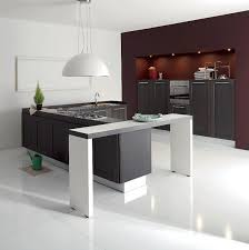 kitchen modern cabinets designs:  images about kitchen ideas on pinterest modern kitchen cabinets green kitchen and cabinets
