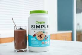 Orgain Expands Its Clean Nutrition Offerings At Costco With The ...