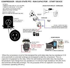 ptc relay diagram ptc image wiring diagram ptc relay wiring diagram wiring diagrams on ptc relay diagram