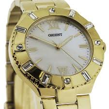 <b>Часы Orient QC0D003W</b> (FQC0D003W) в Казани, купить: цена ...