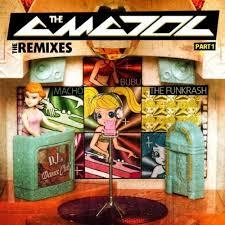 Amazon.co.jp: Punk Drinks Champagne (Bubu (BREAKS) Remix ...