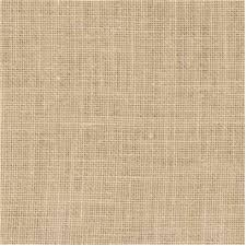 "<b>Канва</b> для вышивания <b>Zweigart</b> ""<b>Edinburgh</b>"", 50 х 70 см. <b>3217</b>/52"