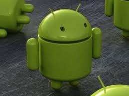 Как подготовить Android-смартфон к продаже - 4PDA