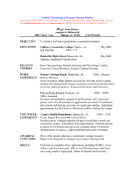 resume templates template student word blank sample for 87 awesome job resume template word templates
