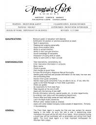 sample resume for hotel front desk receptionist job and resume 1275 x 1650 791 x 1024 232 x 300 150 x 150 · sample resume for hotel front desk receptionist