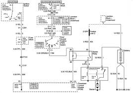 chevy venture starter wiring diagram  venture van starting system wiring diagram on 2003 chevy venture starter wiring diagram