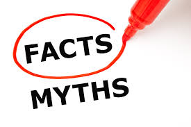common college application essay myths