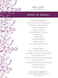 wedding invite template wedding invitation templates related image for wedding invitation templates