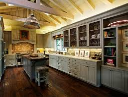 Country French Kitchen Decor Kitchen Decor Ideas Themes Kitchen Decorating Themes Picture 1