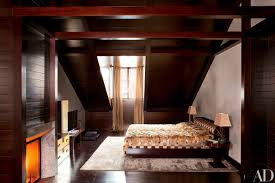 Small Gas Fireplaces For Bedrooms Bathroom Terrific Images About Gas Fireplace Bedroom Propane For