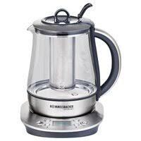 «чайник или термопот <b>Rommelsbacher TA</b> 1200 <b>Чайный автомат</b> ...