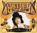 Freakshow [Bonus DVD]