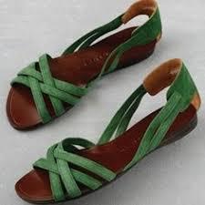 Отличных изображений на доске «<b>обувь</b>»: 148 | Slippers, Fuzzy ...